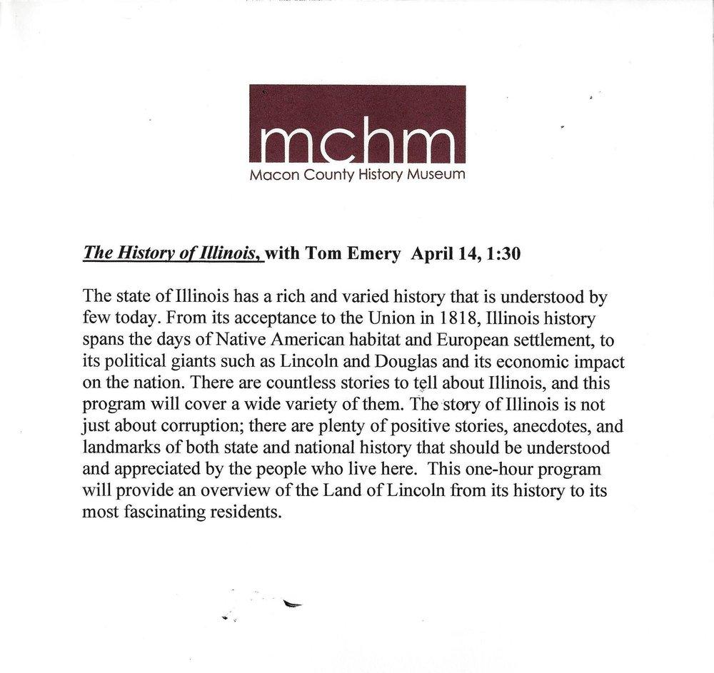 Illinois History.jpg