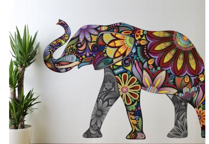 elephant decal.jpg
