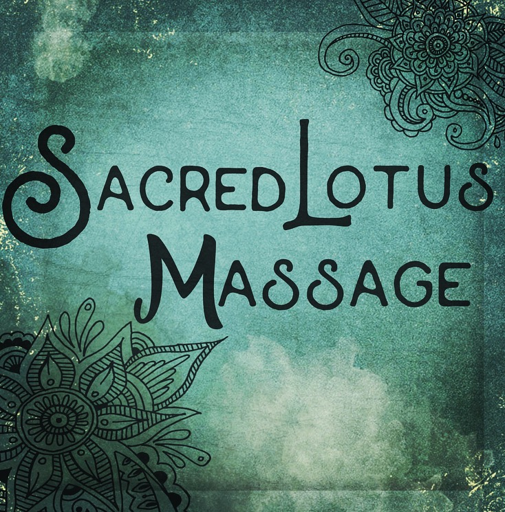 Sacred Lotus Massage & Wellness Therapy, LLC