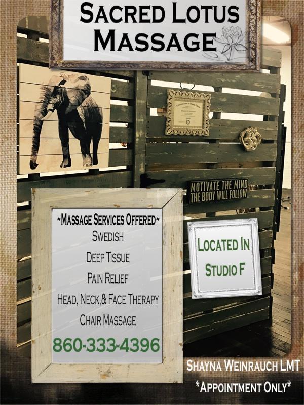 SL vintage ad sign 2.jpg