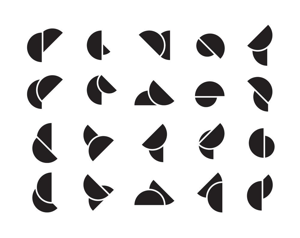 fhd-logo.jpg