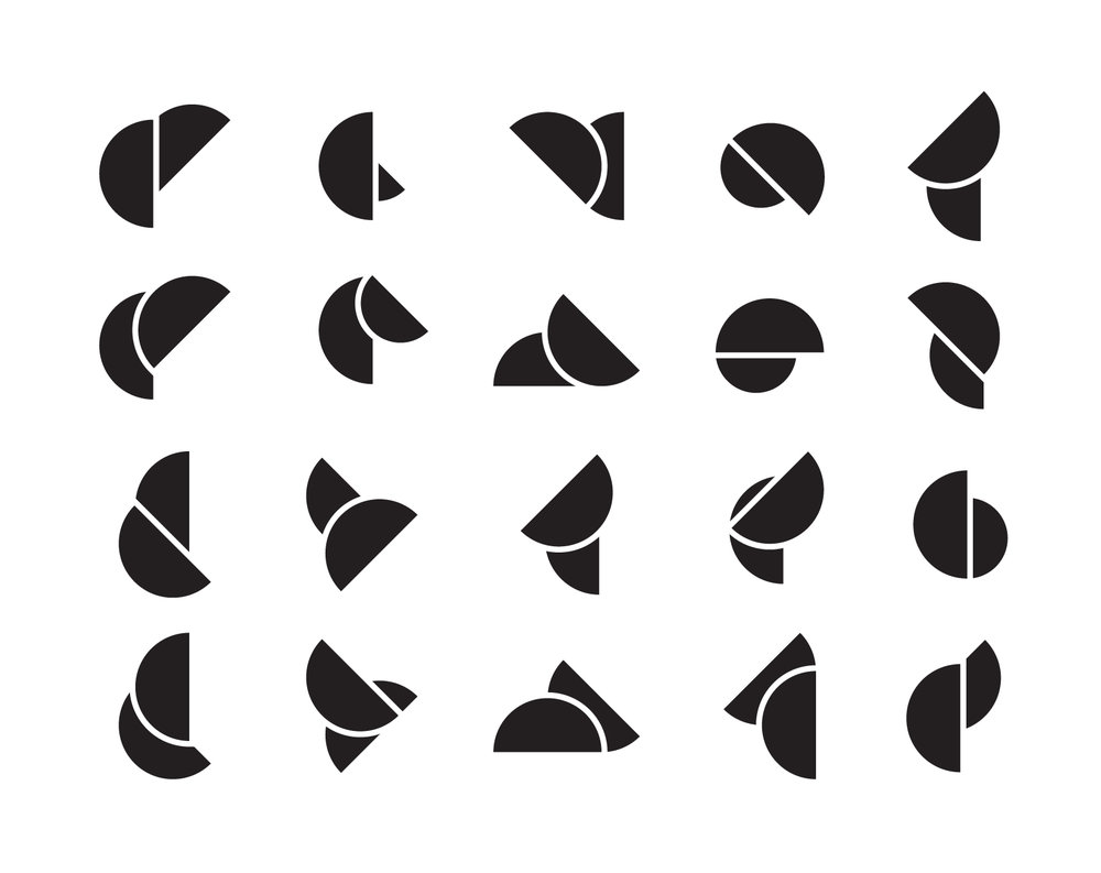 fhd-logo-multiple icons only_black-01.jpg