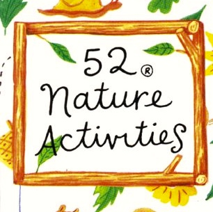 52 Activities in Nature