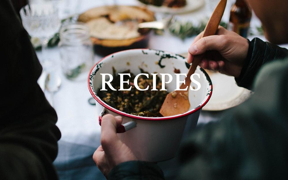 recipesforweb.jpg