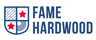 FAME HARDWOOD - Los Angeles