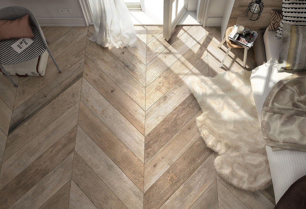 wood-style-floor-tile-chevron-parquet-.jpg