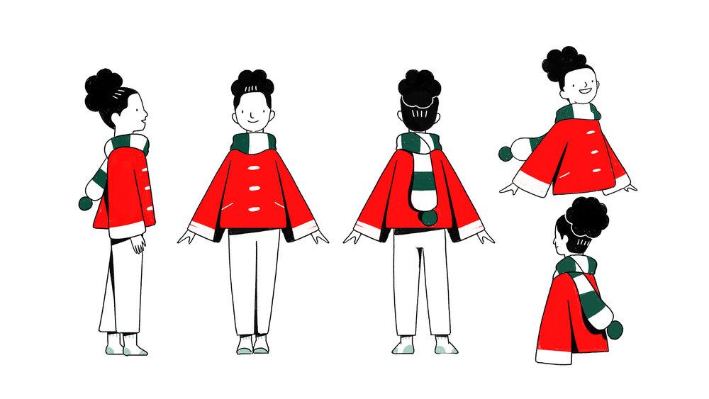 Starbucks_CharacterSheet_gifts_littlegirl_v01_yo.jpg