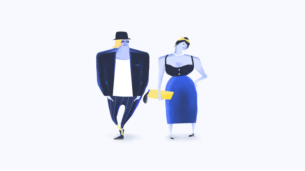 square_couple.jpg