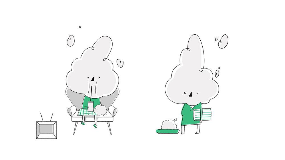 PuffUps_character2_yo.jpg