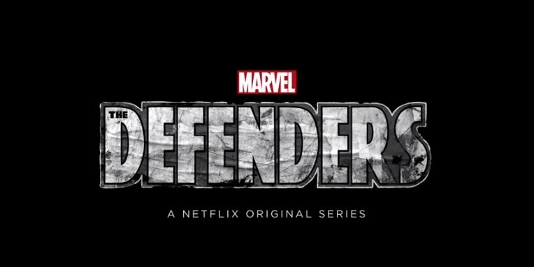 defenders.png