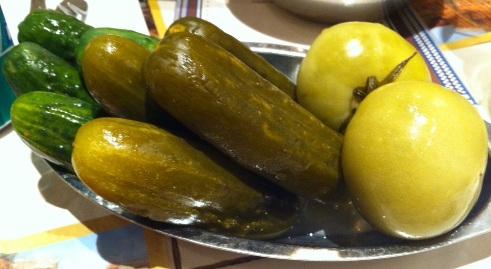 2ndAveDeli_Pickles