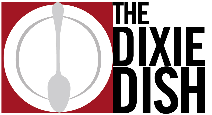 The Dixie Dish