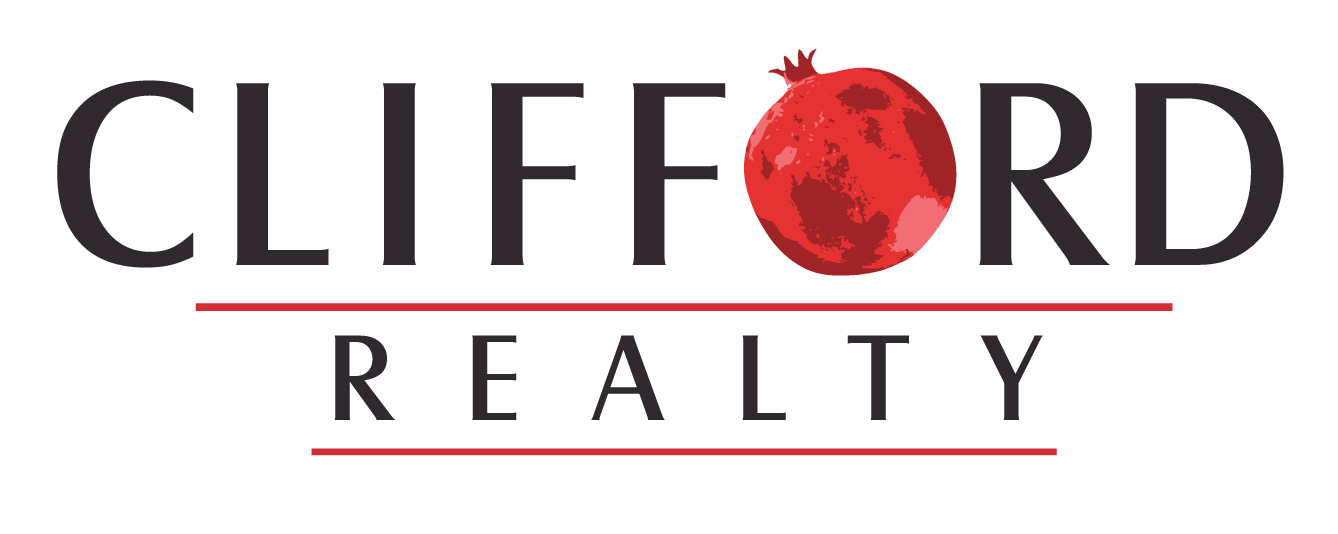 Clifford Realty