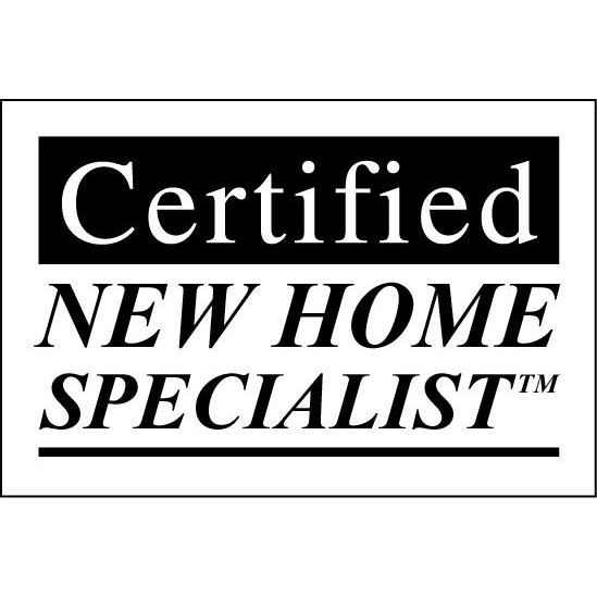 NHCC,  New Home Construction Certified