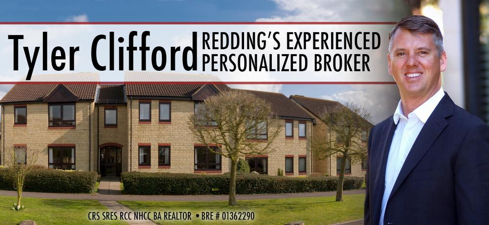 Tyler Clifford Redding Realtor.jpg