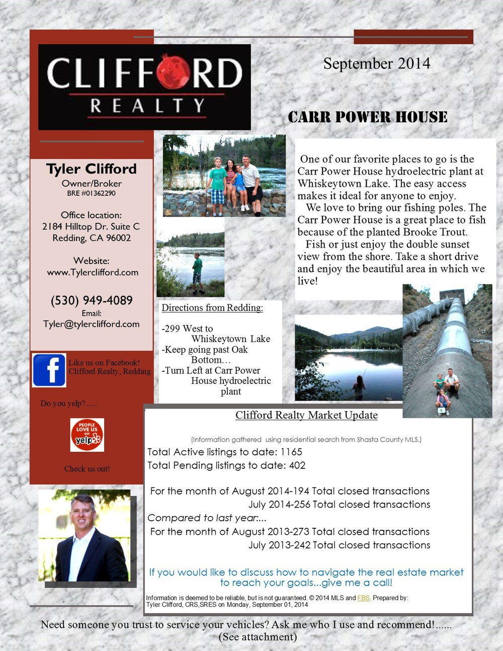 september2014newsletterpg 1.jpg