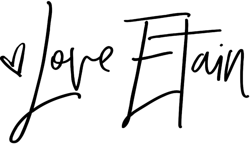 alternative-01.jpg