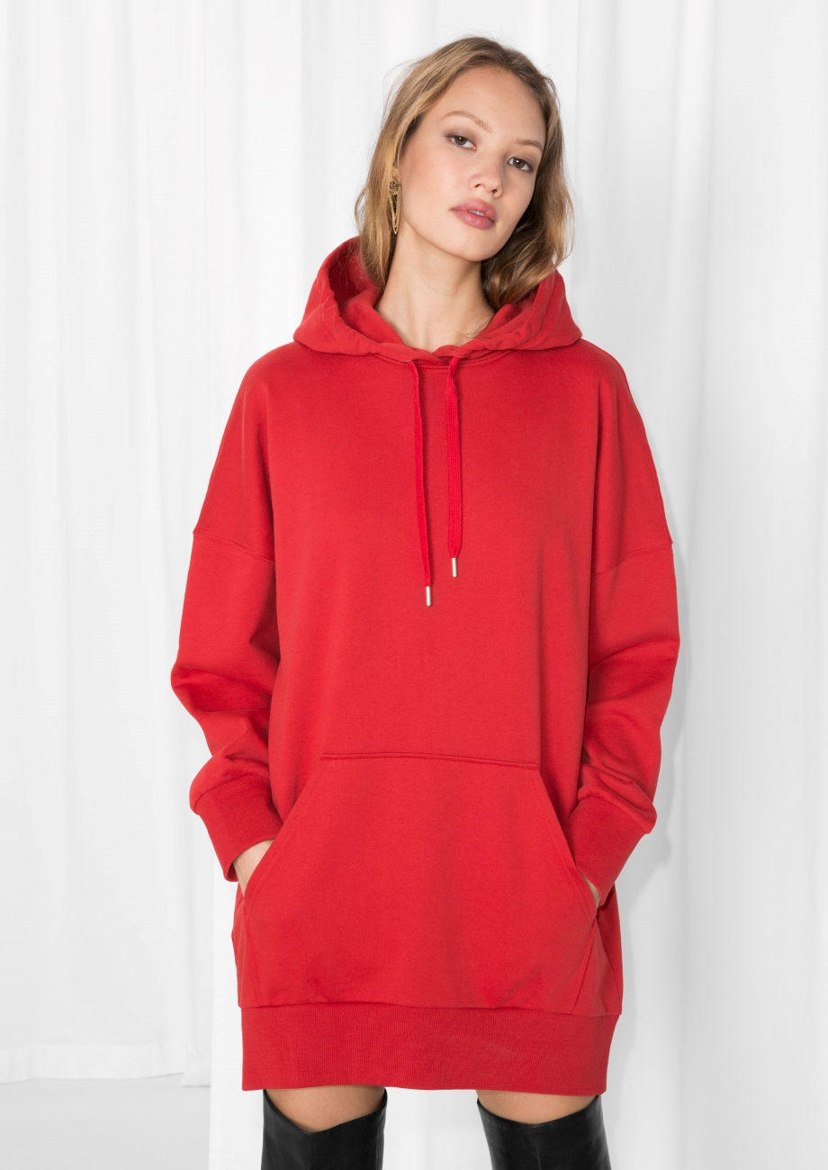 Red hoody dress.jpg
