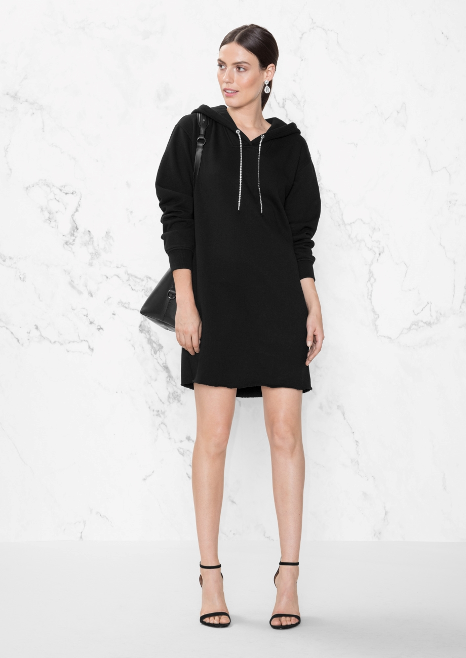 black hooded dress.jpg