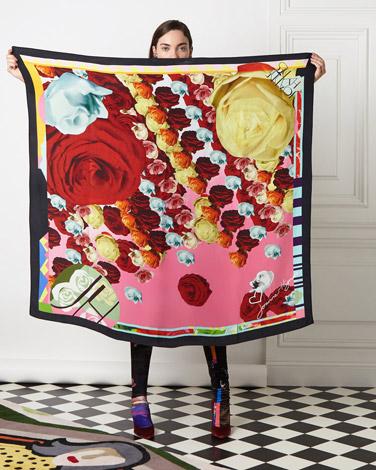 scarf €95.jpg