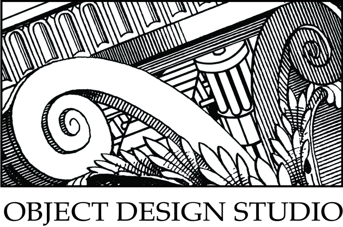 Object Design Studio