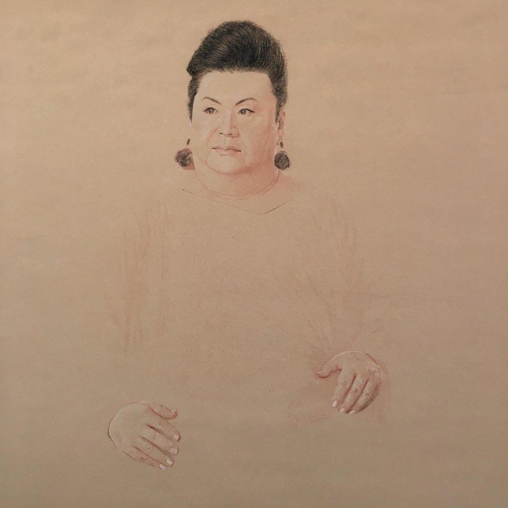Matsuko-Roid