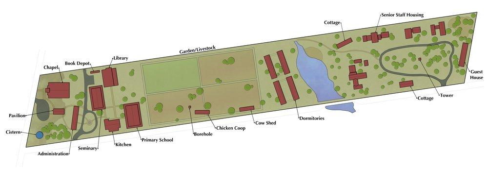 Site Plan A1 Merlot.jpg