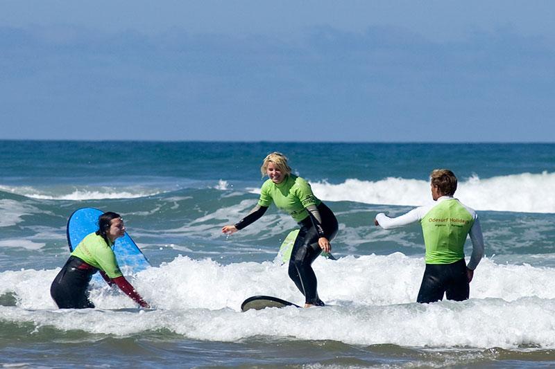 surf07.jpg