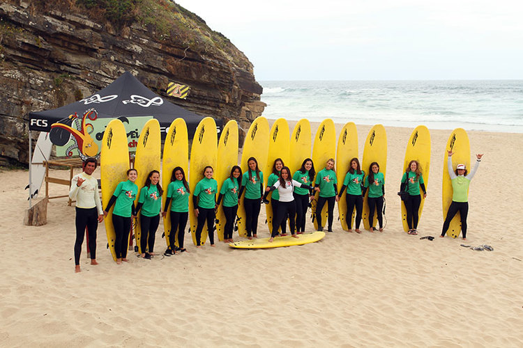 surfschool6.jpg