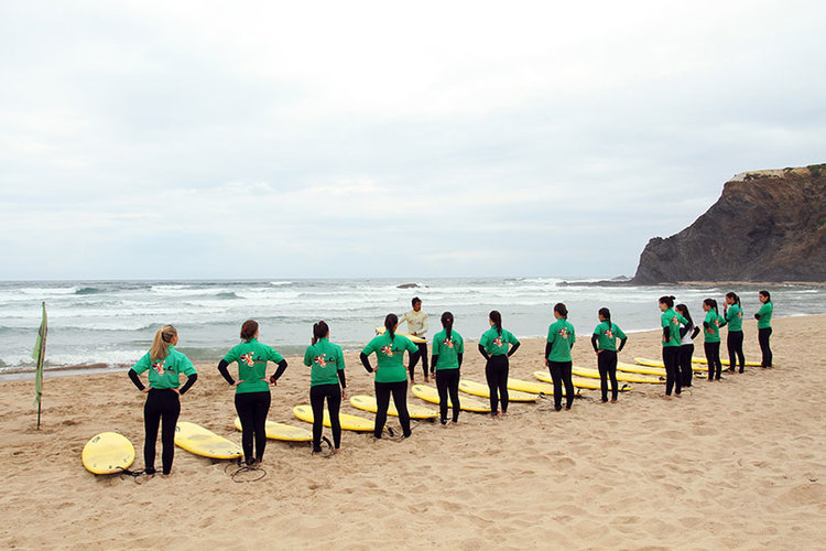 surfschool7.jpg