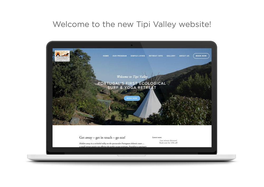 new-tipivalley-website.jpg
