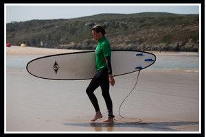 Surfing-0563.jpg