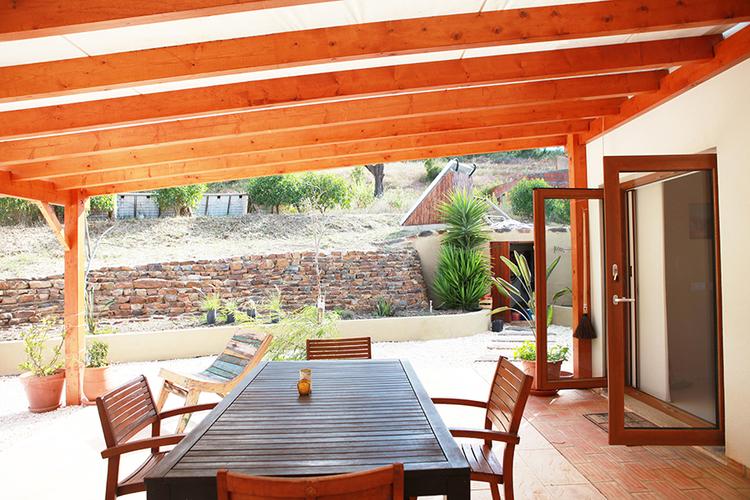 patio-side-view.jpg
