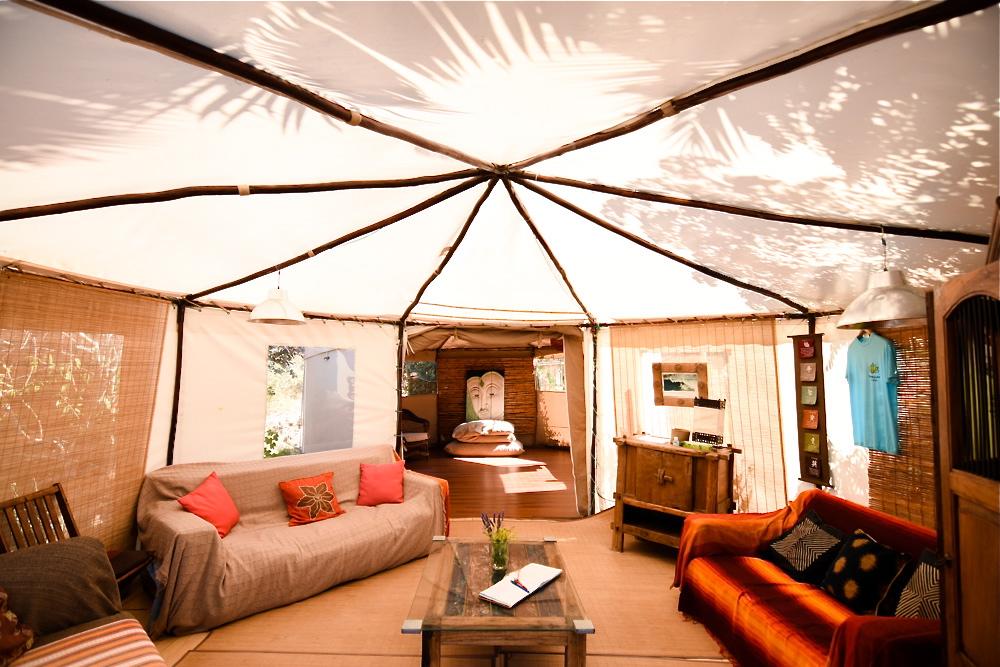 moroccan-lounge.jpg