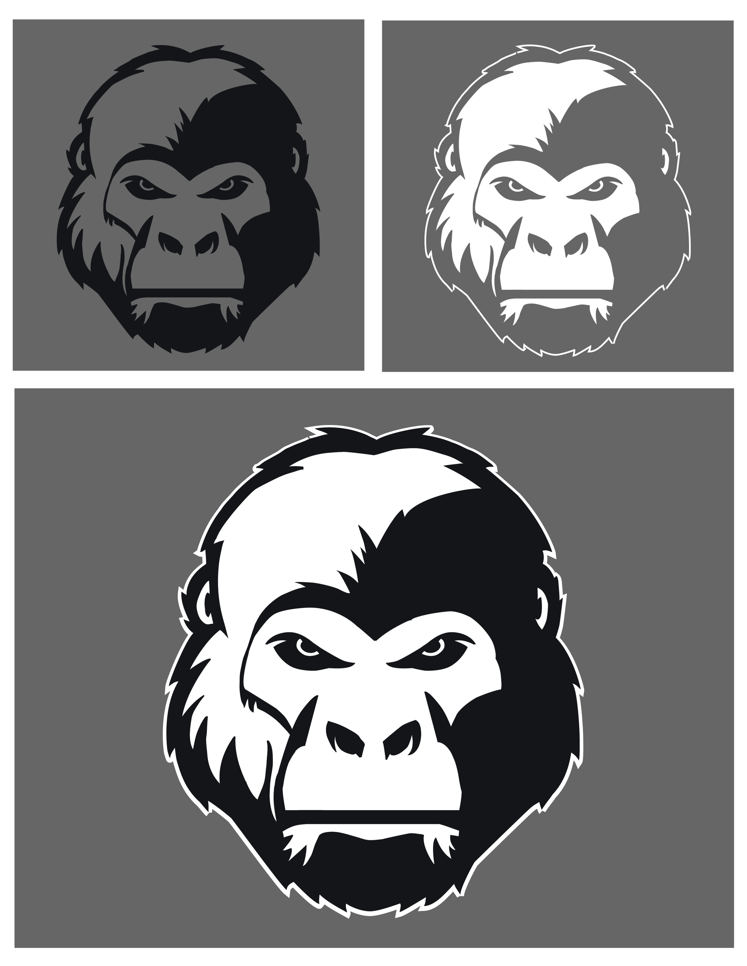 2012-GorillaLogo