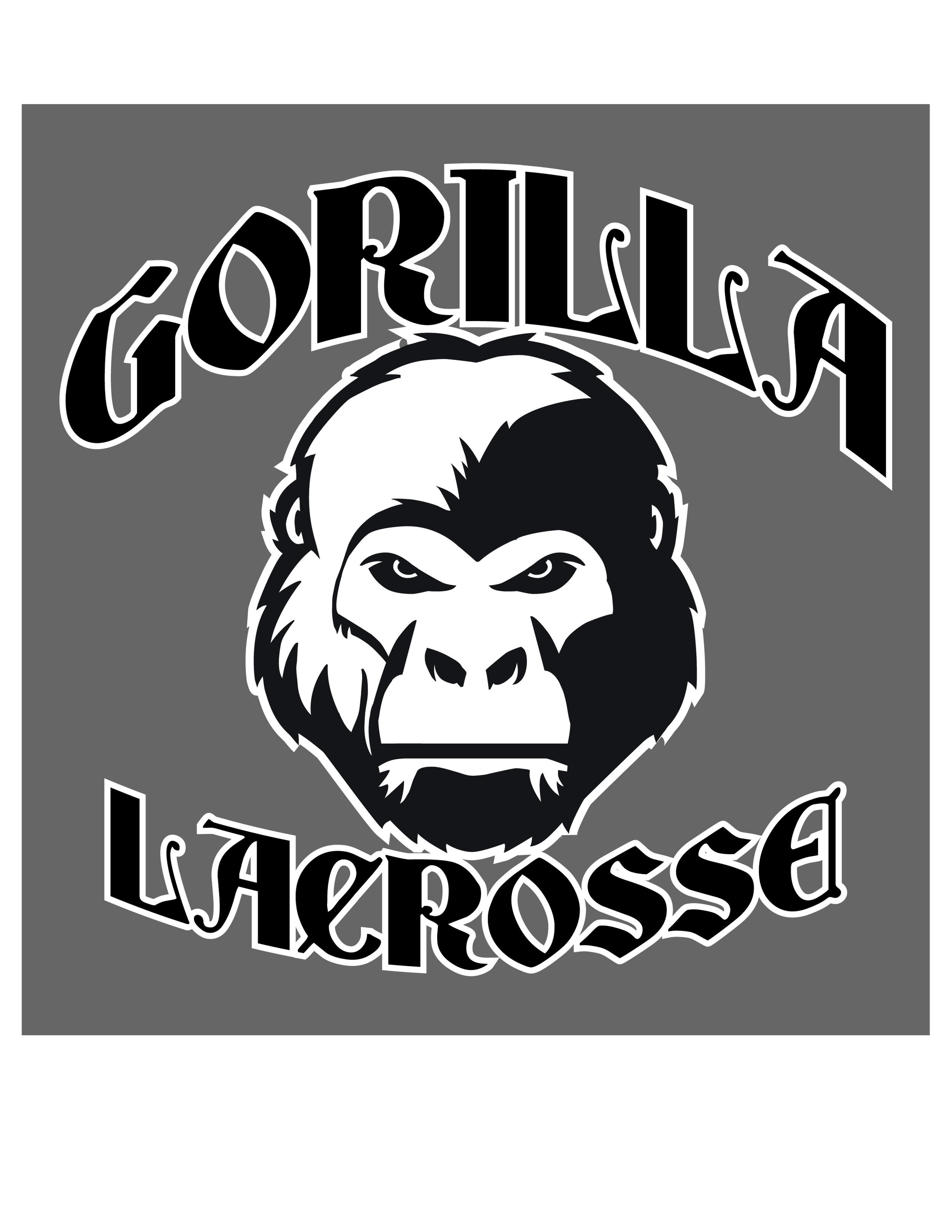 dski-2012-GorillaTee
