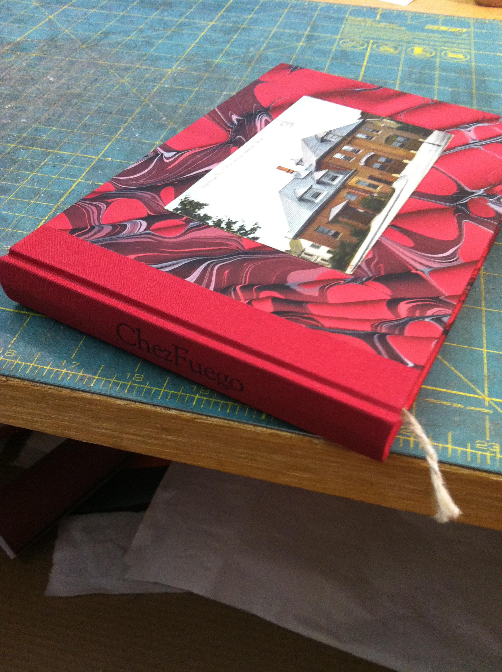 dski-guestbook-bekemeierbook-2