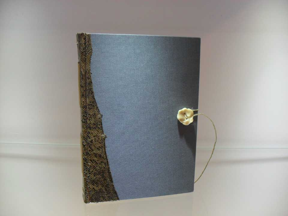dski-design-longstitch-hardcover-1
