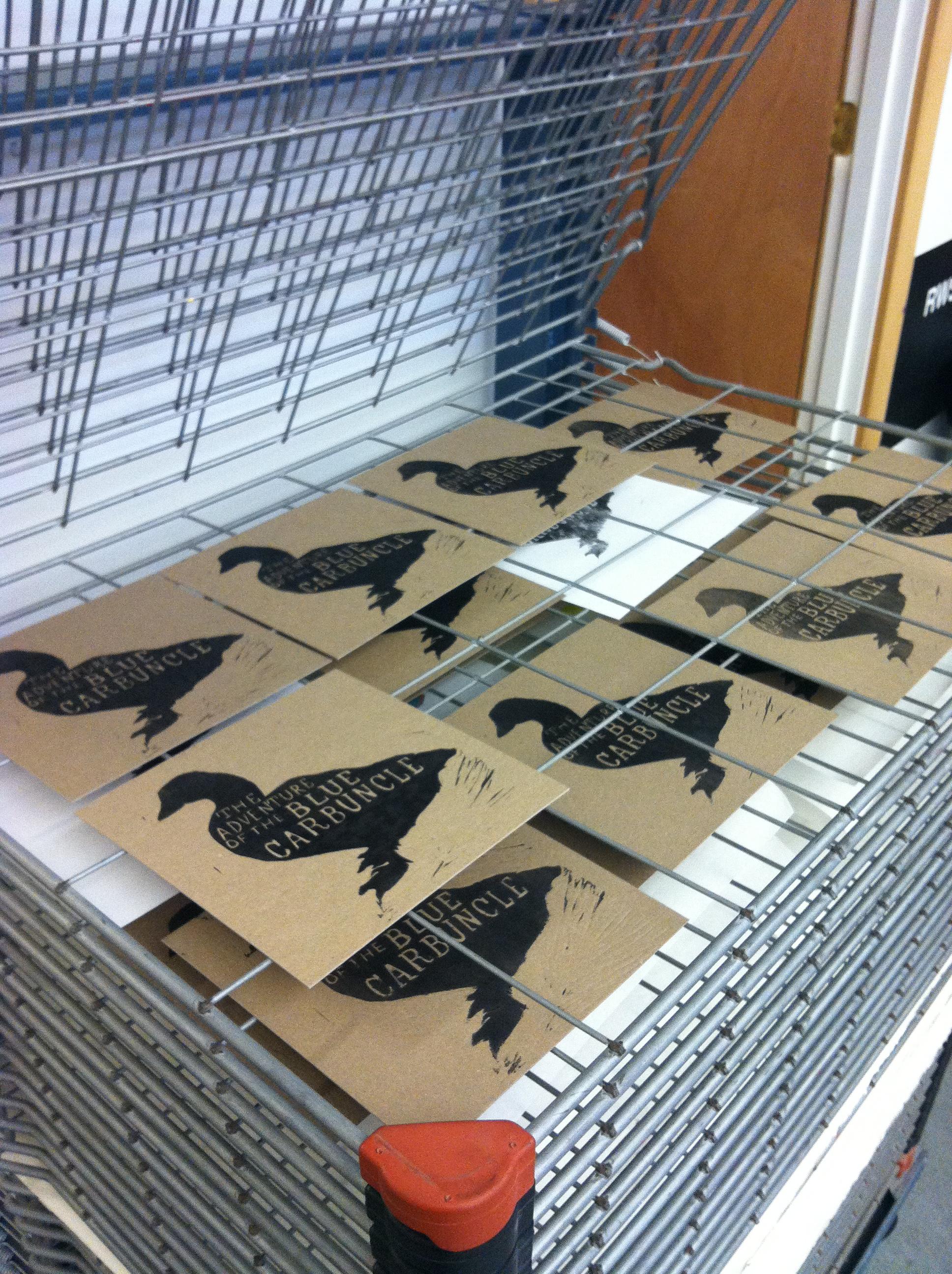 dski-design-goose-sherlock-goose-2