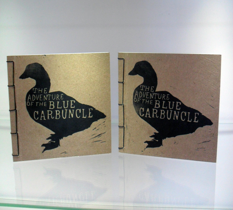 dski-design-goose-sherlock-goose-8