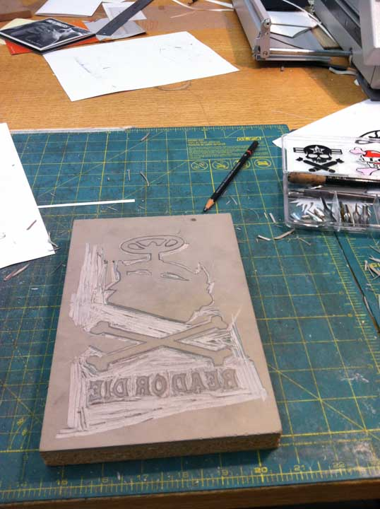 dski-design-printmaking-1
