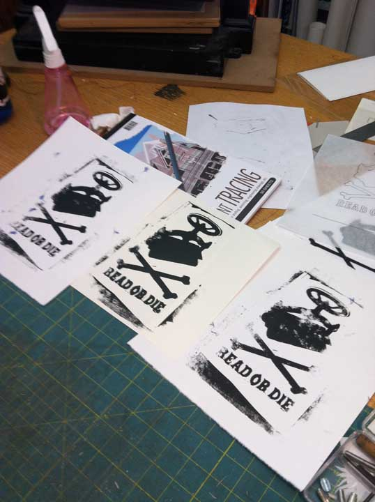 dski-design-printmaking-3