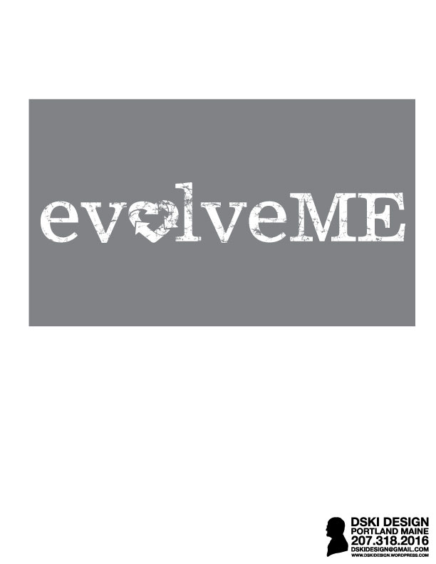 color-evolveme-logo