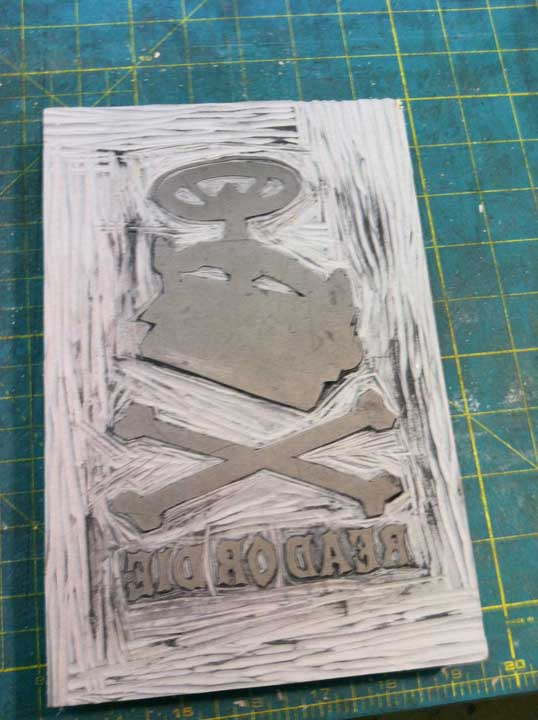 dski-design-printmaking-7