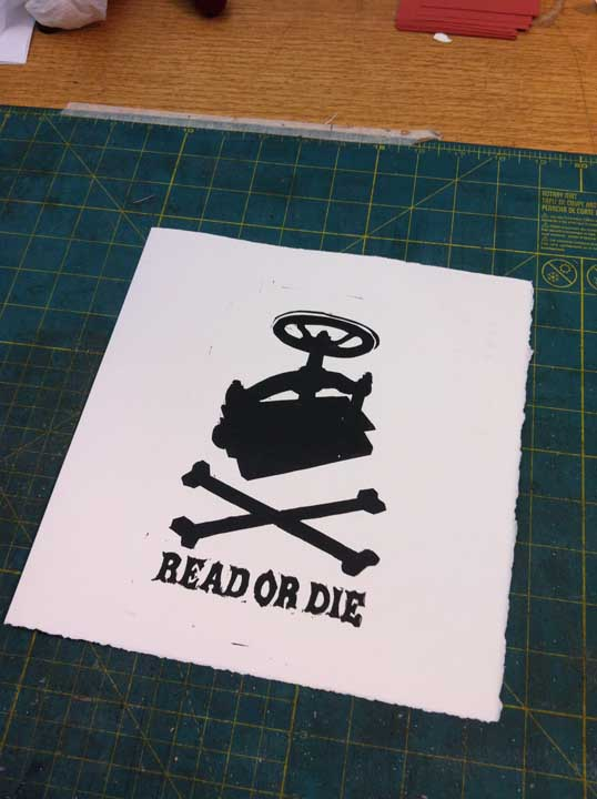 dski-design-printmaking-9