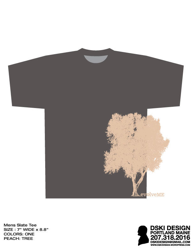 4-13-tee-shirt-mens-slate