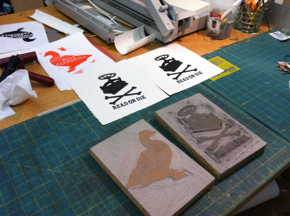 dski-design-printmaking-8