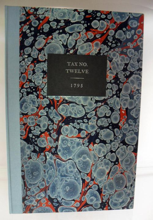 dski-design-rebound-tax-massachusetts-7