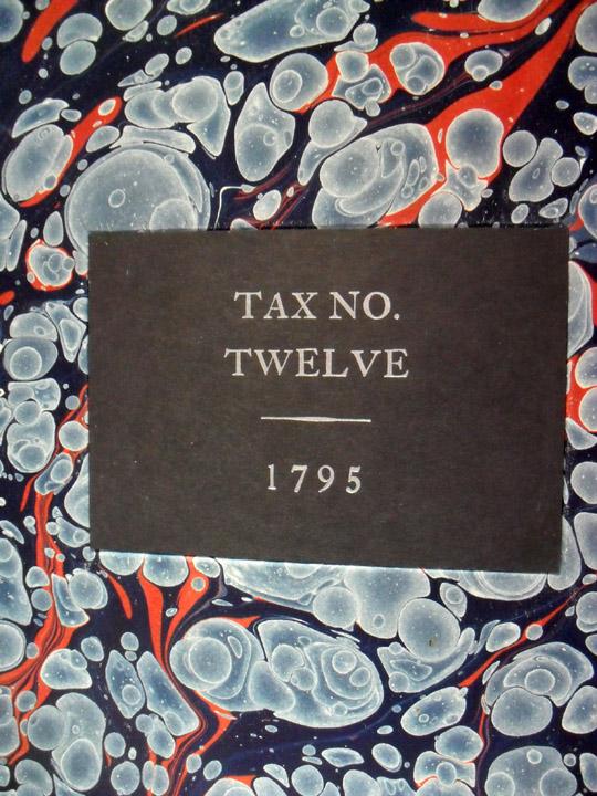 dski-design-rebound-tax-massachusetts-6