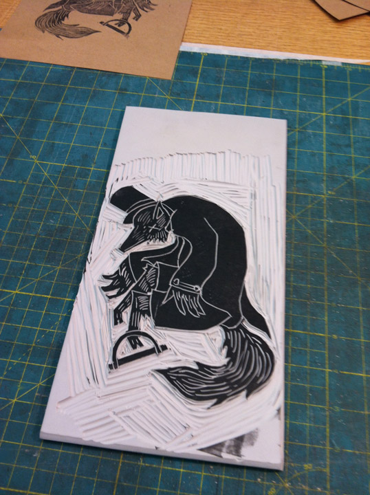 dski-design-foxprint-1a